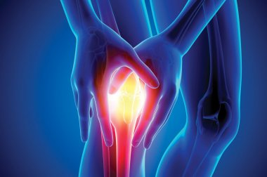 Orthopedic Surgery: What are my Options?