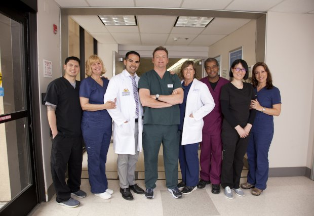 Inland Valley Medical Center and Rancho Springs Medical Center were awarded an 'A' for Patient Safety in Fall 2018 Leapfrog Hospital Safety Grade