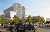 Southwest Healthcare System Announces New Patient Tower and Renovations on Inland Valley Campus; Expansion and Renovations Underway on Rancho Springs Campus